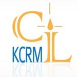 KCRM Logo