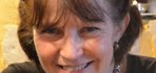 Tina Fairlie