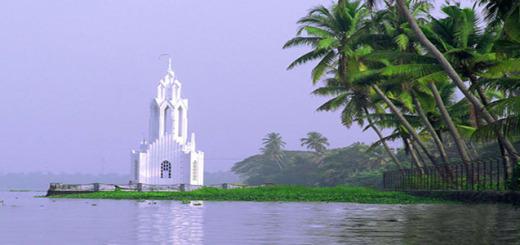 kuttanad_church_kerala_tourism_0