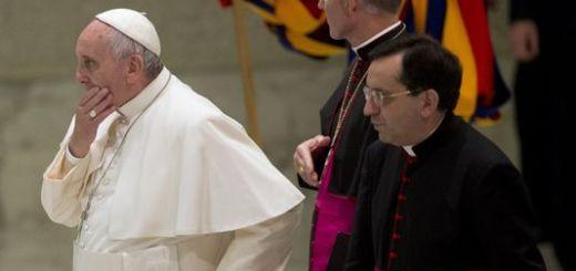 635548324330586855-AP-Vatican-Pope