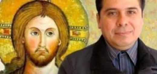 Father-Gregorio-Lopez-Gorrostieto