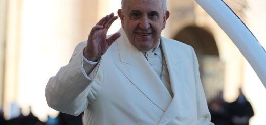 Pope Fra