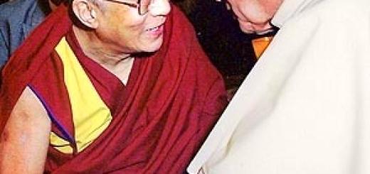 dalai-lama-jp2