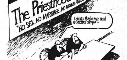 priestsss1