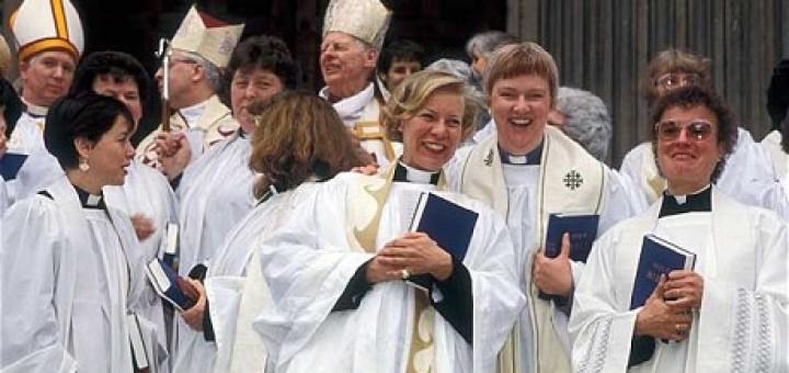 women-bishops_2130307c