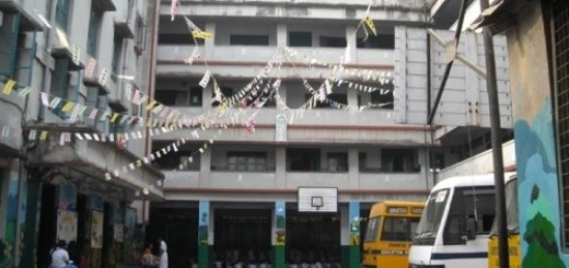 Loreto_Day_School_Sealdah