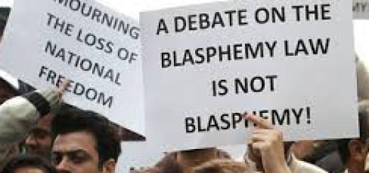 blashpemy 1