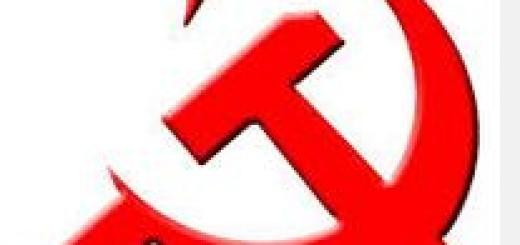 CPI-M