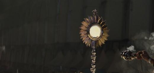 Eucharistic_