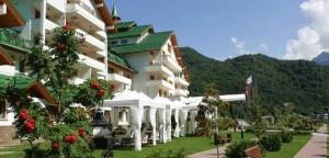 Grand-Hotel-Polyana