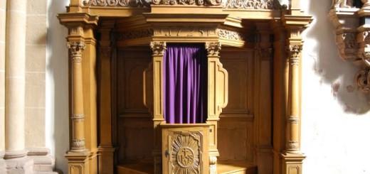 Confessional_