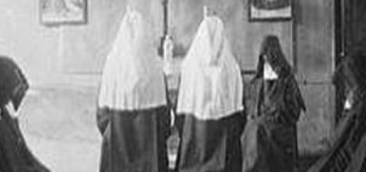 cloistered-nuns