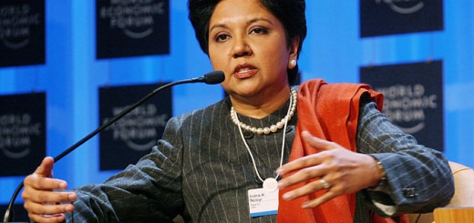 670px-Indra_Nooyi_-_World_Economic_Forum_Annual_Meeting_Davos_2008_no._2