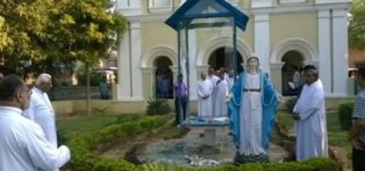agra-bishops