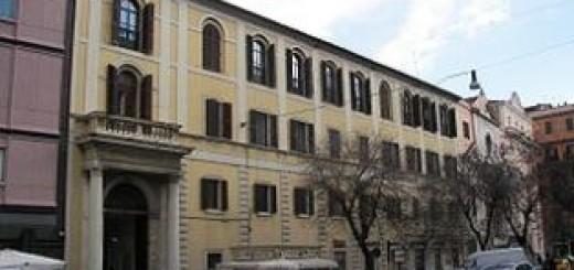 oriental-institute