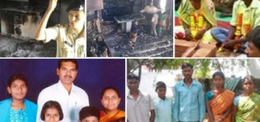photos-from-indian-christian-persecution-the-csf-2014-report