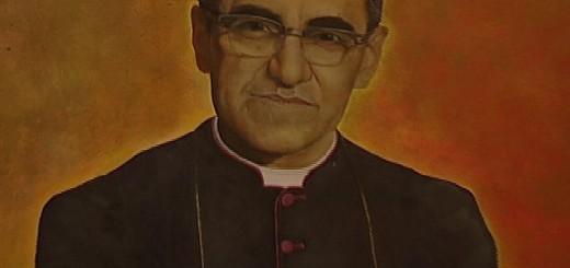 Archbishop-Oscar-Romero-of-El-Salvador