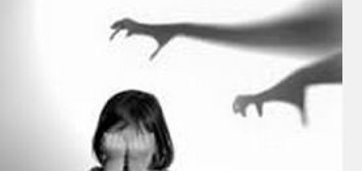 child-sex-abuse