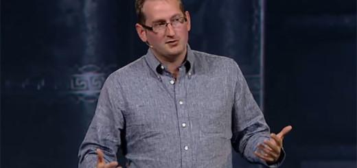 pastor-sam-allberry