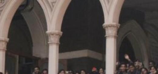 st-xaviers-college-mumbai