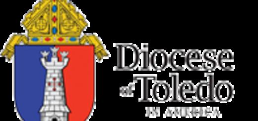 toledo-diocese-log