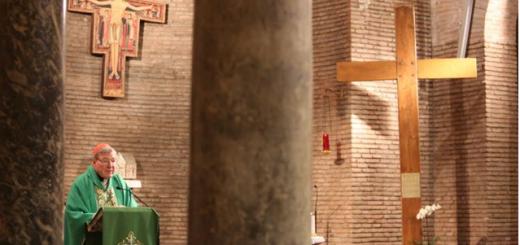 Austr. Bishops