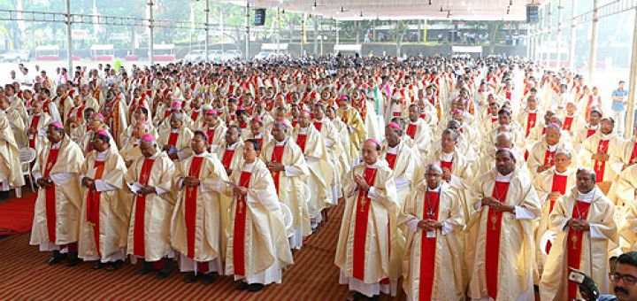 Catholic_Bishops_Conference_of_Indias_2014_Plenary_Assembly_in_Kerala_Credit_CBCI_2_CNA_2_12_14