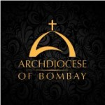 archdiocese-of-bombay
