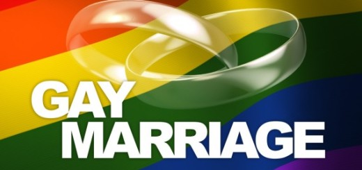 gaymarriage-570x427