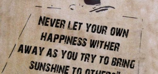 never-let-your-own-happiness-wither-away-as-you-try-to-bring-sunshine-to-others-happiness-quote
