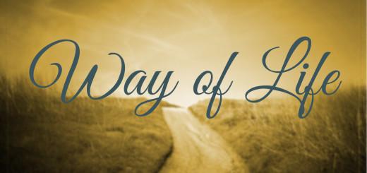 way_of_life
