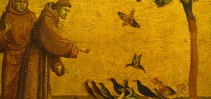 St-Francis-Feeding-the-Birds-1