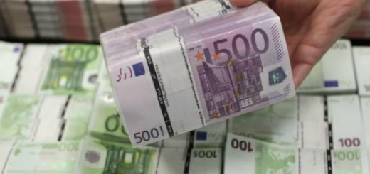 euros-reuters