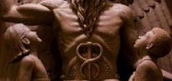 satanic-temple-300x290