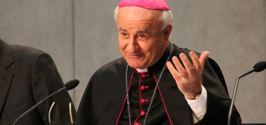 Archbishop_Vincenzo_Paglia_President_of_the_Pontifical_Council_for_the_Family_at_the_Vatican_Press_Office_Feb_4_2015_Credit_Bohumil_Petrik_CNA_CNA_2_4_15