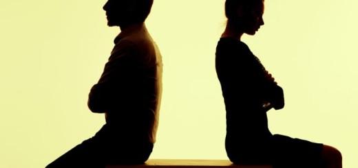 Arguing_couple_Credit_conrado_via_wwwshutterstockcom_CNA_8_13_15