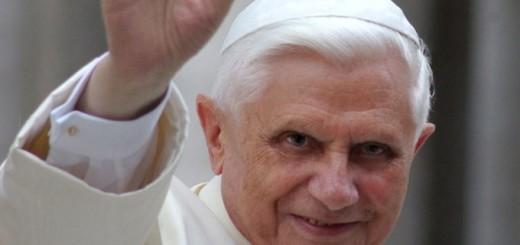 Pope_Benedict_XVI_on_June_15_2005_in_Vatican_City_Credit_LOsservatore_Romano_CNA