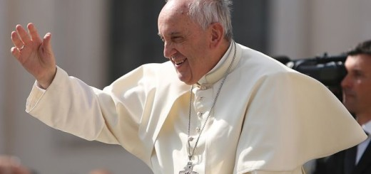 Pope_Francis_1_at_the_Wednesday_General_Audience_in_St_Peters_Square_on_May_20_2015_Credit_Daniel_Iba_n_ez_CNA_5_20_15