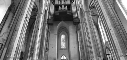 St_Marys_Church_Credit_Burkhard_Schmidt_via_Flickr_CC_BY_NC_SA_20_CNA_7_31_15-1