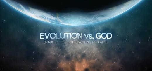 evolution-vs-god-screenshot