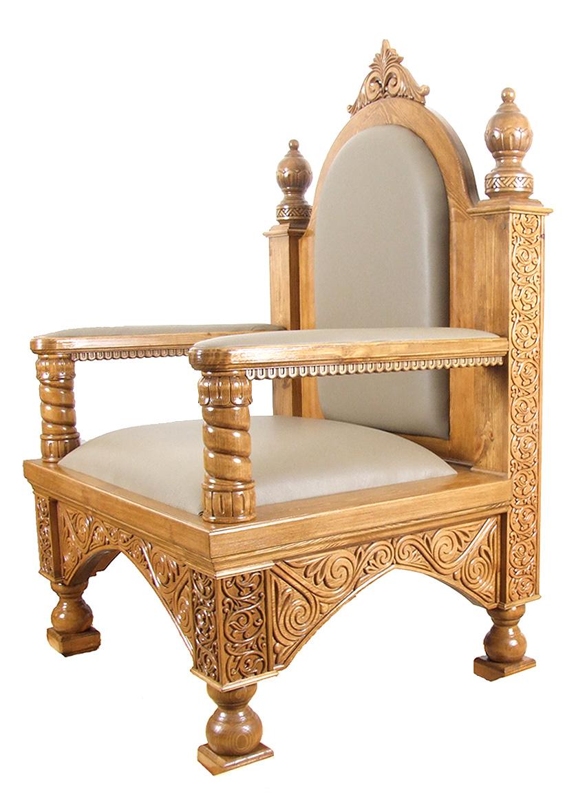 fu-024103-bishop-throne