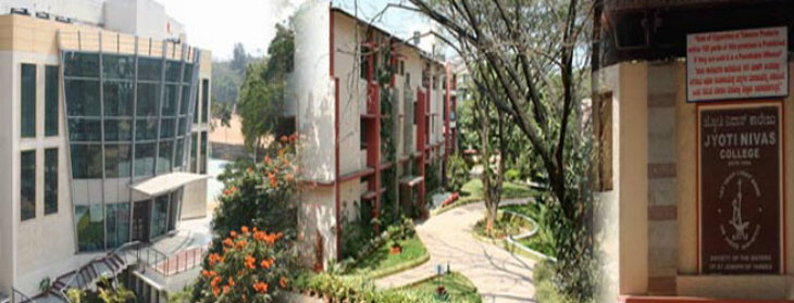 jyoti-nivas-college-autonomous-admission