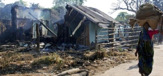 kandhamal-riots