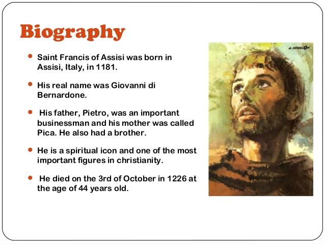 saint-francis-of-assisi-biography-3-638