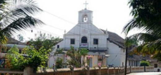 velim-church