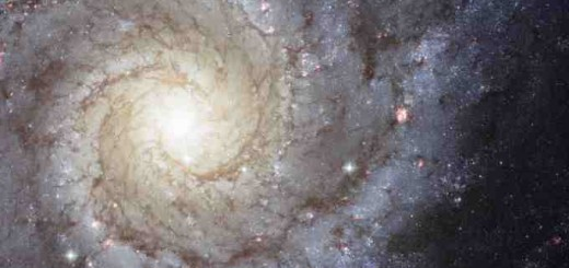 Galaxy_M74_Credit_NASA_ESA_Hubble_Collaboration_CNA_10_30_14