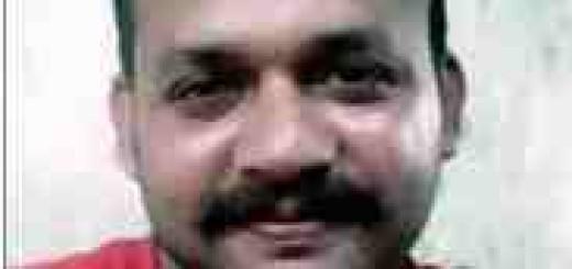 Sathish-Babu