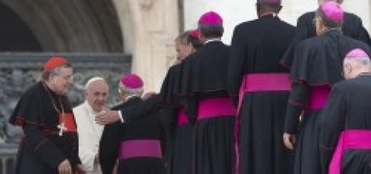 Vatican_Pope-08125