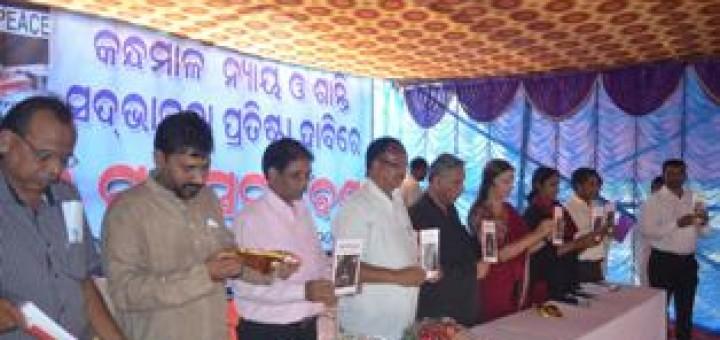 kandhamal-book1