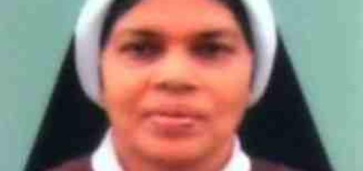 sister-Amala-327x290